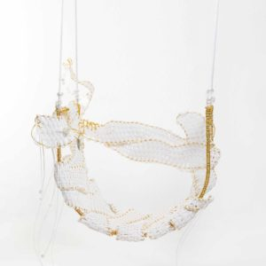 Swinglove Prinzess-0