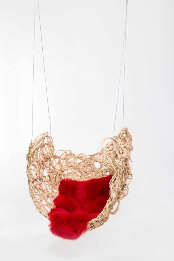 Organic-Swing-Gold -68