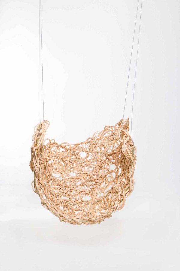 Organic-Swing-Gold -0