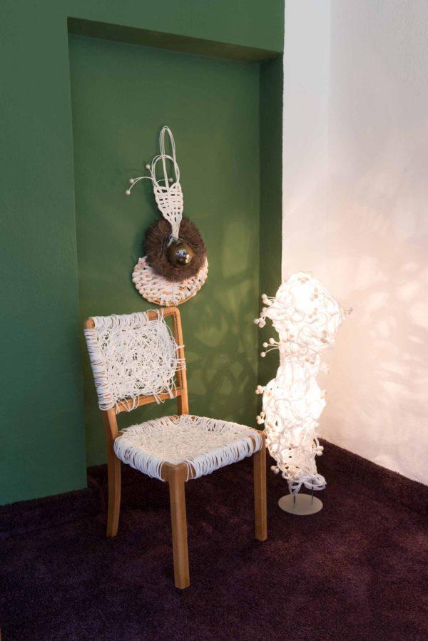 Upcycling-Skulpturlamp-199